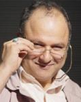 محمد حسن صائمی