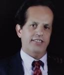 پرویز مظاهری