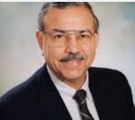 dr. marvasti