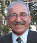 علی شاکری